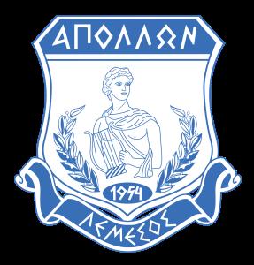 Σωματείο Απόλλων Λεμεσού